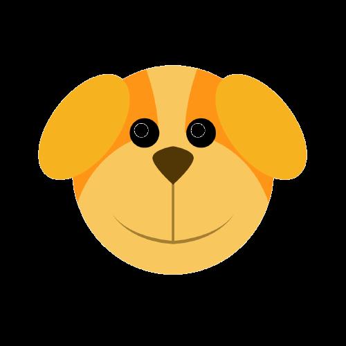 Dogs Bethlehem PA