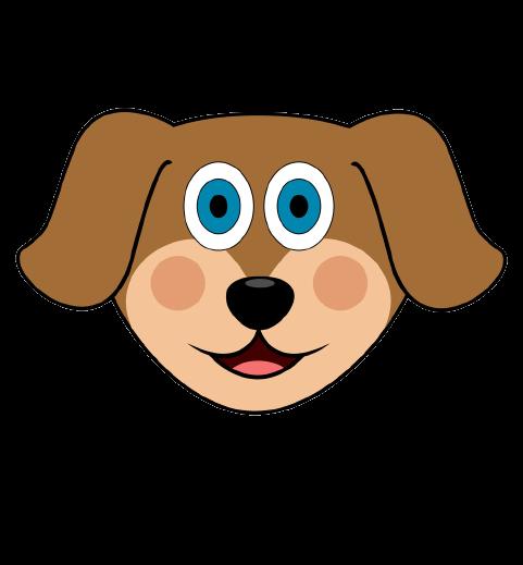 dog training easton pa