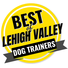 BEST-OF-LEHIGH-VALLEY