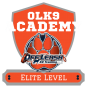 OLK9_Academy_Badge-Elite-500x500